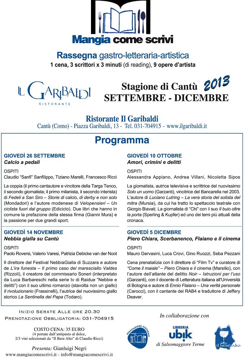 locandina-cantu-2013.jpg