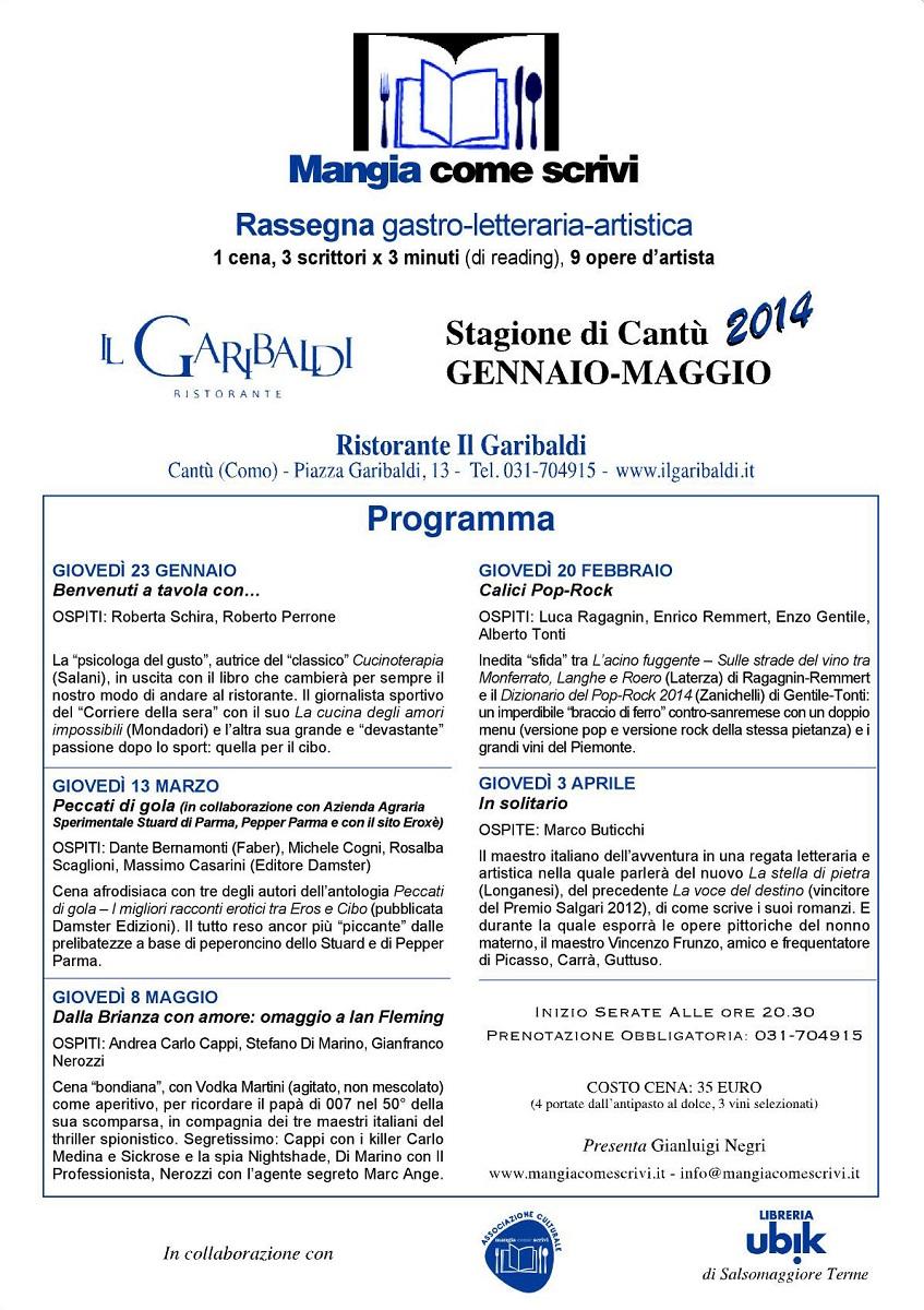 locandina-cantu-2014.jpg