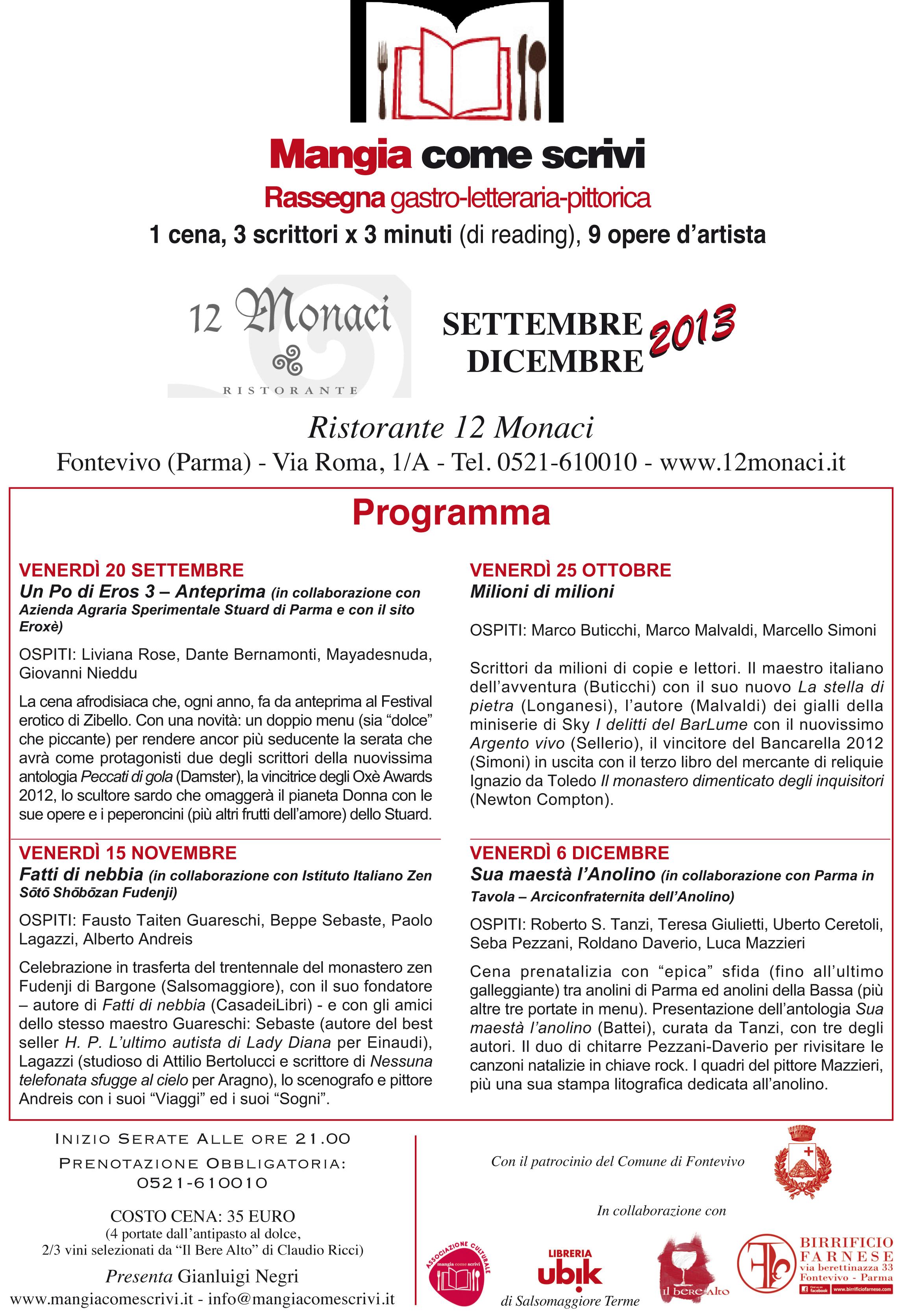locandina-2013-2.jpg